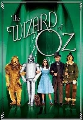 The Wizard of Oz - Movies on Google Play