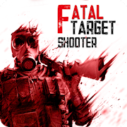 Fatal Target Shooter- 2019 Overlook Shooting Game