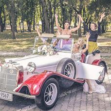 Wedding photographer Ionut Bocancea (bocancea). Photo of 22.09.2015