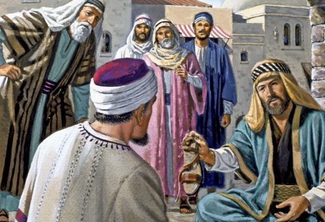 http://2.bp.blogspot.com/-A2jeRiYGAqo/TqNEqHZOgzI/AAAAAAAABNw/X2FvXXDHkS0/s1600/110_06_0090_BiblePaintings.jpg