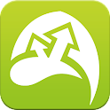 aVers iBookkeep icon
