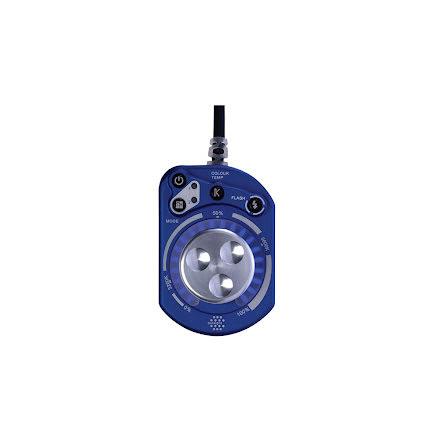 Creamtwist Wired Remote
