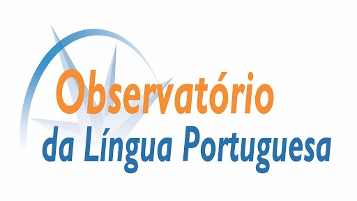 Observatory of the Portuguese Language