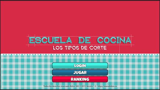 EscuelaDeCocina