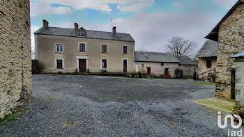 maison à Castillon (14)