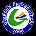 Giresun Üniversitesi Mobil icon