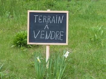 terrain à Lalbenque (46)