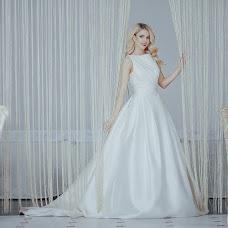 Wedding photographer Alesya Reutova (Lesia). Photo of 13.05.2016