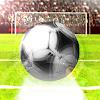 축구 챔피언십-프리킥