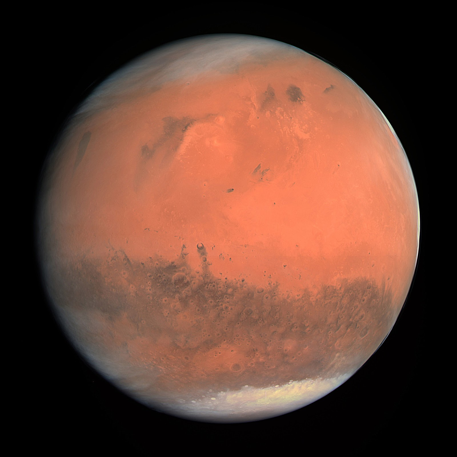 https://upload.wikimedia.org/wikipedia/commons/0/02/OSIRIS_Mars_true_color.jpg