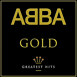 ABBA Dancing Queen Songs