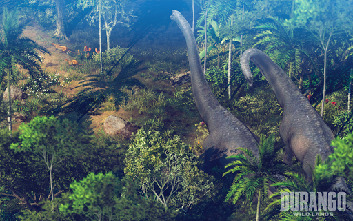 Durango: Wild Lands (Unreleased)  screenshots 5