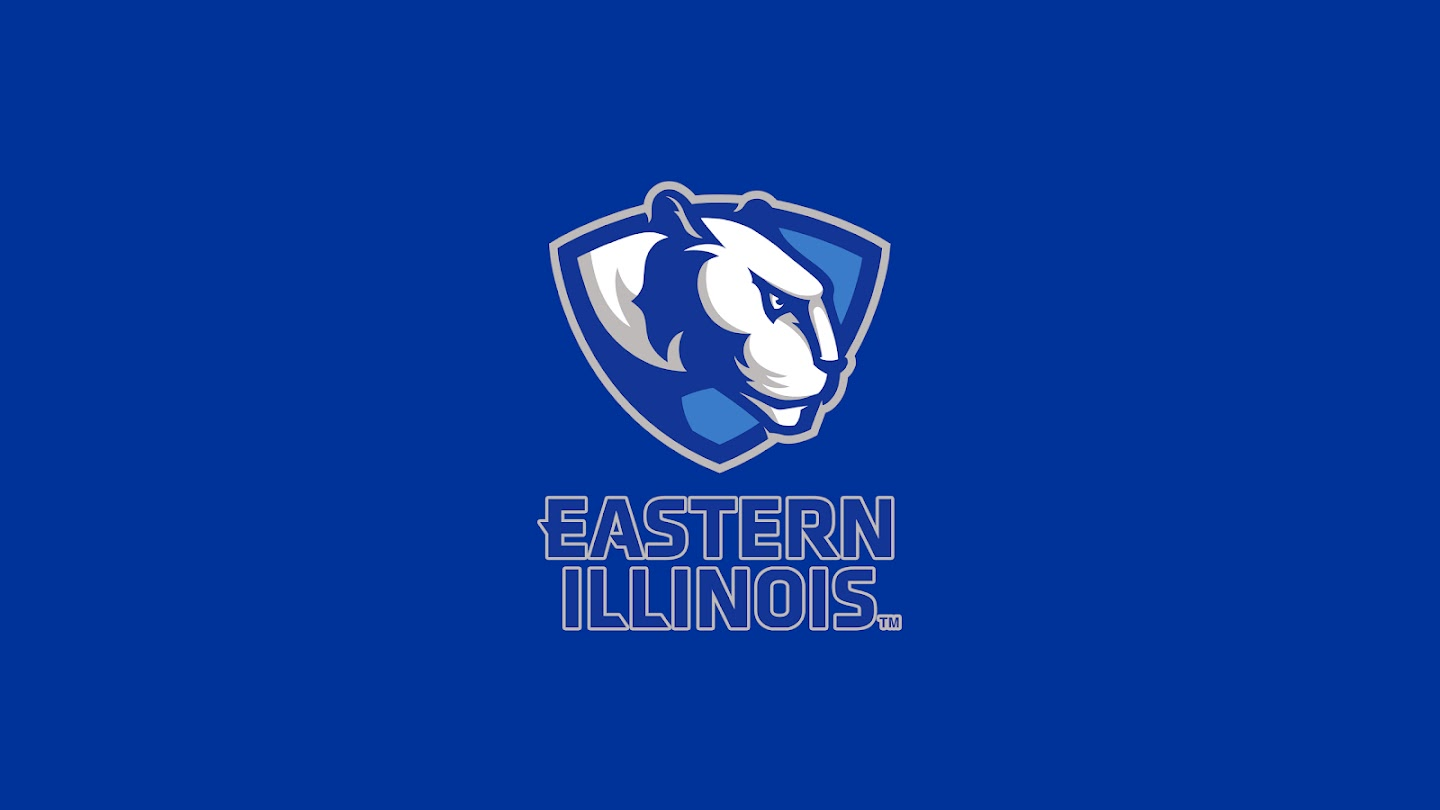 Watch Eastern Illinois Panthers football live