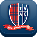 TSAC icon