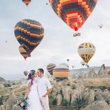 Wedding photographer Liza Veter (Lizette). Photo of 24.09.2018