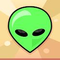 Storm Area 51 icon