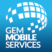 Global Excel Mobile Services