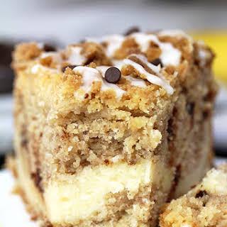 Bread Crumbs Cake Recipes.