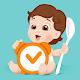 Baby Tracker - Newborn Feeding, No Ads Android apk