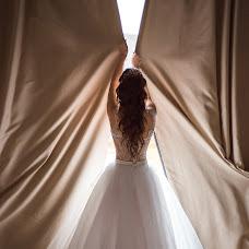 Wedding photographer Katerina Dem (KaterinaDem). Photo of 03.06.2017