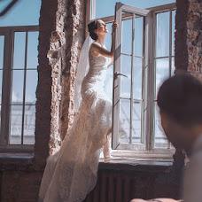 Wedding photographer Kseniya Chebiryak (KseniyaChe). Photo of 14.07.2013