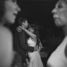 Wedding photographer Sergey Savrasov (ssavrasov). Photo of 07.09.2015
