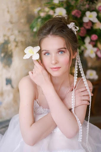 婚禮攝影師Aleksandra Shimanchuk(sandrapic)。10.04.2019的照片
