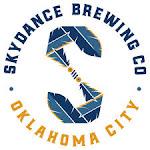 Skydance Oklahoma Gold