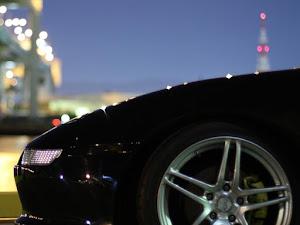 MR2  GTののカスタム事例画像 背中エンジンさんの2018年12月07日18:03の投稿