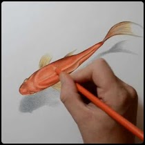 DIY 3D Drawing Ideas - screenshot thumbnail 10