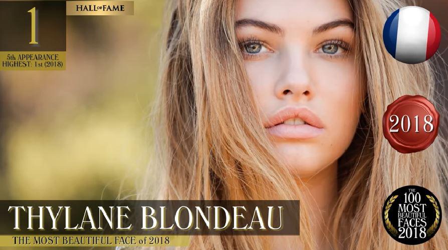 ThylaneBlondeau