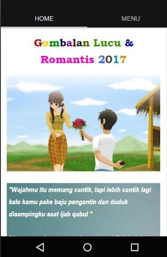 71 Wallpaper Gombalan Romantis Gratis Terbaik