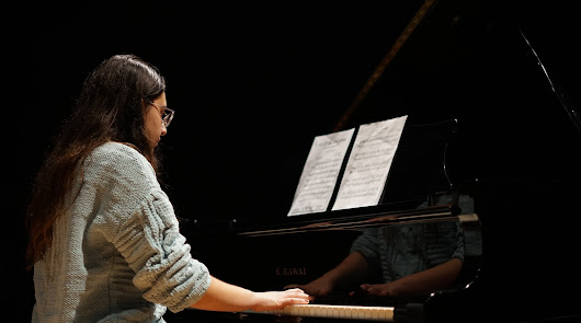 Una gala benéfica busca el viernes nuevos talentos en el Maestro Padilla