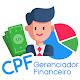 Consulta CPF e Gerenciador Financeiro Android apk