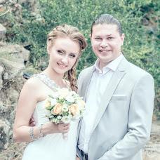 Wedding photographer Valentin Ponomarenko (valka). Photo of 04.09.2015