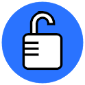 BS Password - Password Manager icon