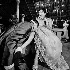 Fotógrafo de bodas John Palacio (johnpalacio). Foto del 22.07.2017