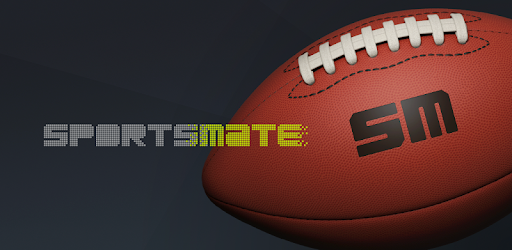 Football Live: Live NFL scores, stats and news  - Apps on Google Play