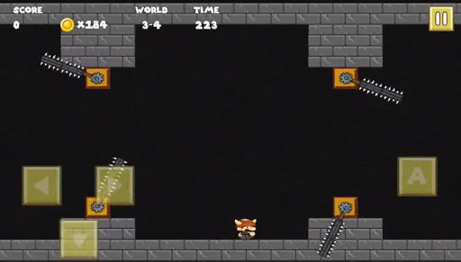 Super Bin screenshot 21