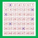Lotto 6 / 49 Tip-Generator icon