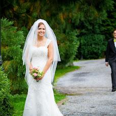 Wedding photographer Malte Reiter (maltereiter). Photo of 18.05.2015