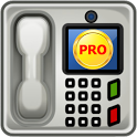 Коды домофонов Pro icon