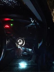マークIIブリット JZX110W iR-Sのカスタム事例画像 でぢでぢさんの2018年10月07日21:20の投稿