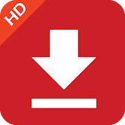Video Downloader for Pinterest