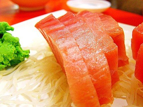 超值美味東港海鮮 大眾小吃
