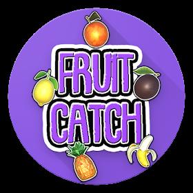 FruitCatch