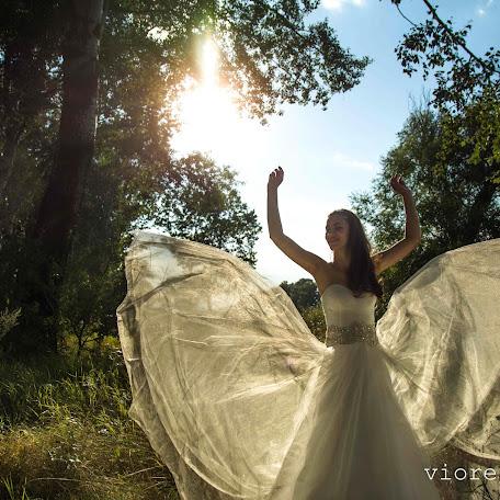 Wedding photographer Neagu Viorel (viorelneagu). Photo of 03.02.2017