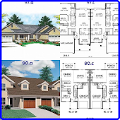 Multi Family Floor Plan