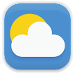 Daily Weather Forecast App For Android APK