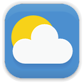 Daily Weather For Android